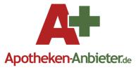 http://www.apotheken-anbieter.de/