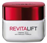 Loreal Paris Revitalift Anti-Falten-Creme + Tagescreme 50 Ml 50 Ml