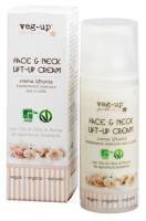 Veg-Up Lifting-Effekt Creme 50 Ml 50 Ml