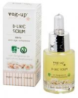 Veg-Up Serum Efecto Liting 15 Ml 15 Ml