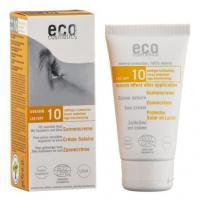 Eco Cosmetics Sonnencreme Spf 20 über kaufen und sparen