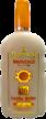 Fleurymer Carrot Sonnencreme Spf 6 über kaufen und sparen