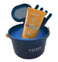 Vichy Pack 4 Stück Kinder Sonnencreme 300 Ml kaufen und sparen