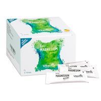 Easy Magnesium direkt - Marines Magnesium für die Hosentasche
