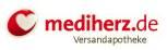 Produkte von Mediherz