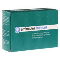 AMINOPLUS burn out Granulat 7 Stück