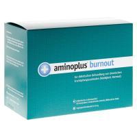 AMINOPLUS burn out Granulat 30 Stück