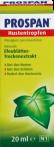PROSPAN Hustentropfen 20 ml