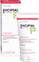 EXCIPIAL Protect Creme 50 ml