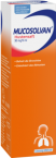 MUCOSOLVAN Saft 30 mg/5 ml 250 ml