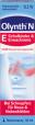 OLYNTH 0,1% N Schnupfen Dosierspray ohne Konserv. 10 ml