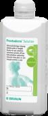 PRONTODERM Lösung 500 ml