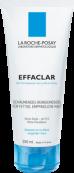 ROCHE-POSAY Effaclar schäumendes Reinigungsgel 200 ml