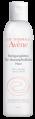 AVENE Reinigungslotion f.überempfindliche Haut 200 ml