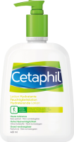 CETAPHIL Lotion 460 ml
