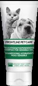 FRONTLINE PET CARE Shampoo für sensible Haut vet. 200 ml