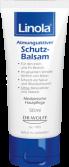 LINOLA Schutz-Balsam 50 ml