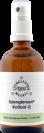 SPENGLERSAN Kolloid G 10 ml