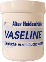 Alter Heideschäfer Vaseline, 100 ml