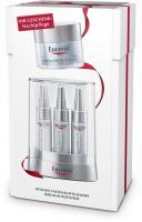 Eucerin Anti Age Hyaluron Filler - Serum Konzentrat 6x5ml + gratis Nachtpflege 20 ml