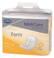 Molicare Premium Form normal plus 30 Stück