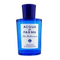 Acqua di Parma Blu Mediterraneo Ginepro di Sardegna  - Deodorant Spray 150 ml