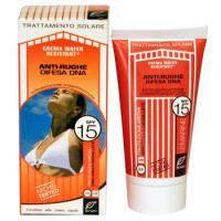 Dr. Taffi Le Marine SPF 15 Gesicht Anti Aging - Sonnencreme 50 ml